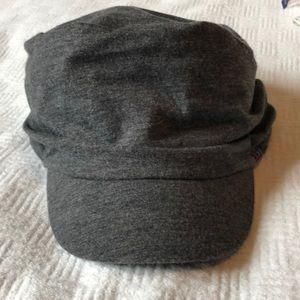 REI Woman's Hat